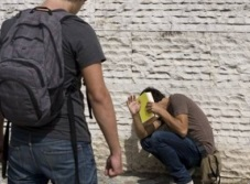 Crecen denuncias de bullying