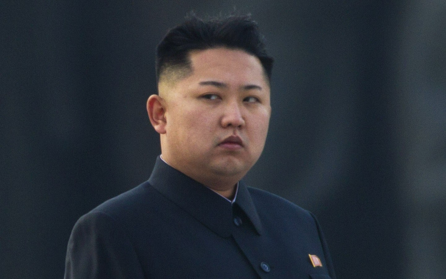 https://lasillarotarm.blob.core.windows.net.optimalcdn.com/images/2017/08/10/kim_jong_un_p.jpg