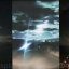 VIDEO: Impresionante meteorito cae en China