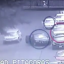 VIDEO: Ubican, detienen y someten a ladrones