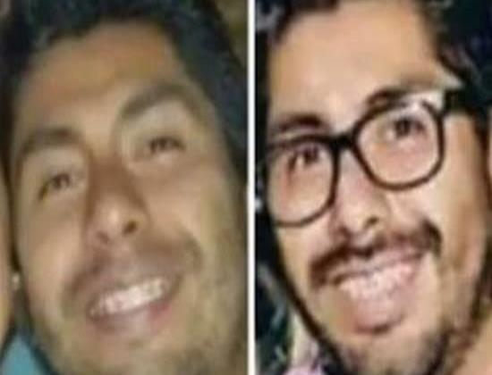 Identifican a asesino de bar en Cuernavaca (VIDEO)