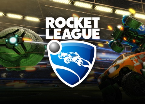 Rocket League sorprende a usuarios de Nintendo Switch