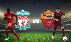 Jugada a Jugada Liverpool vs AS Roma: Dónde ver