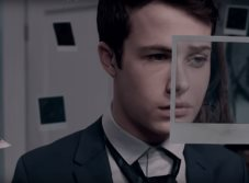 Netflix anuncia trailer y estreno de 13 Reasons Why (VIDEO)