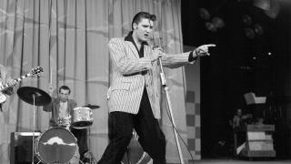 "Elvis Presley: Teorías, mitos y leyendas de las últimas horas del ""Rey del rock and roll"""