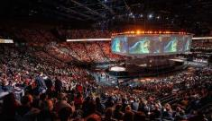 eSports: FunPlus Phoenix campeón mundial de League of Legends