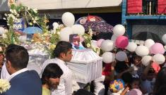 Doubts and missteps in the investigation of Fatimas death