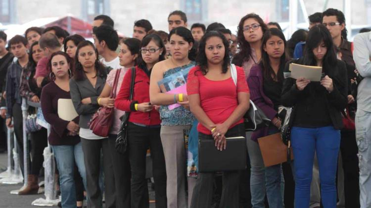 The additional costs for being a woman in Mexico