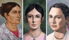 The insurgent women who made Mexicos Independence possible