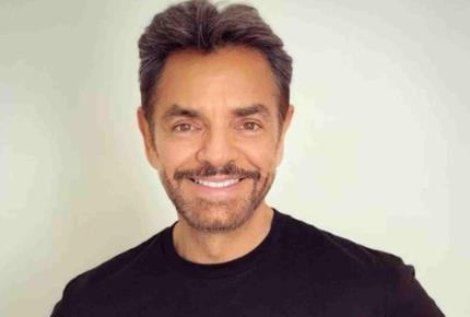 Eugenio Derbez lanza convocatoria para adoptar a cinco tiktokers
