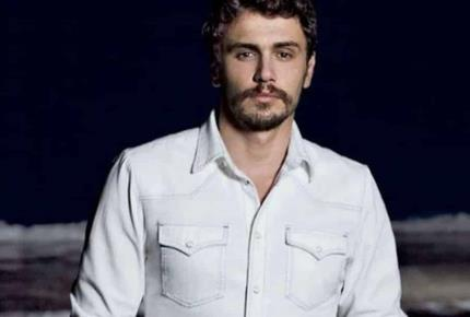 James Franco logra acuerdo tras ser demandado por abuso sexual